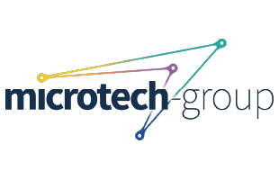 Microtech Group